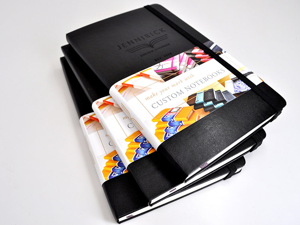 Notebooks for Corporate Gifting