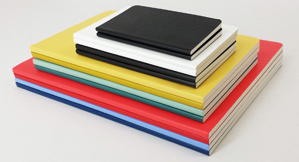 Moleskine Volants Offer a Ton of Bang for Your Buck!