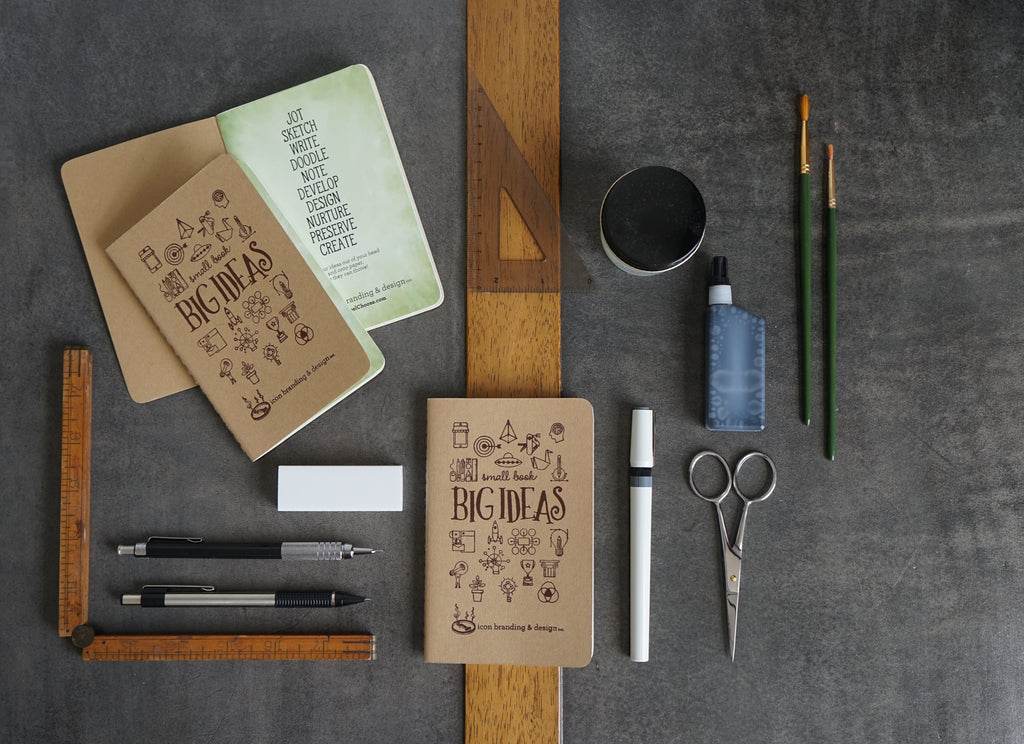 How Journaling Can Help Entrepreneurs