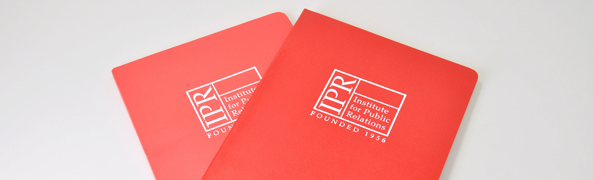Moleskine Volant sold in sets of 2 notebooks in matching colors