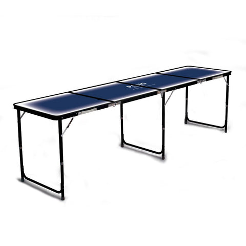 Pong Original Signature Series Beer Pong Table