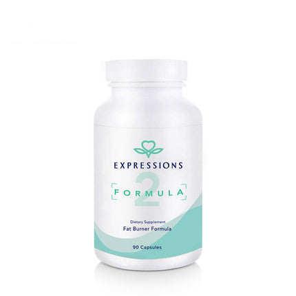 72% OFF! Formula 2 | Slimming, Health, Detox, Losing weight [FORM01022]