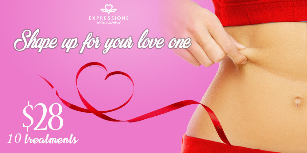 Expressions - Beauty Redefined | Shop Face & Body Beauty ...