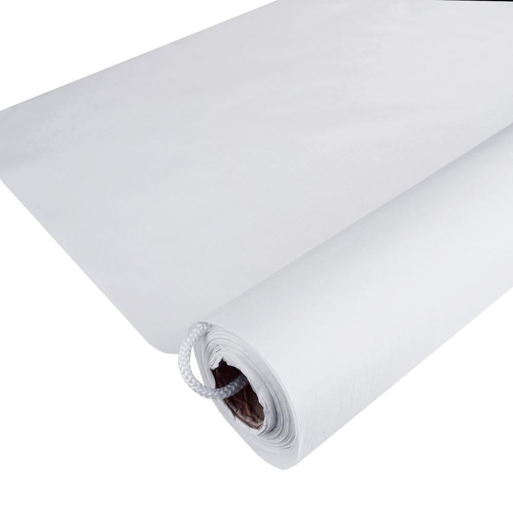 Wedding Aisle Runner Non-Woven, 36-Inch x 100-feet