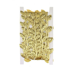 Craft Vine Garlands, 9-3/4-Feet