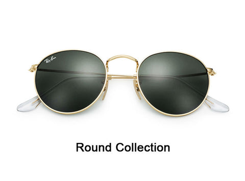 Ray-Ban Sunglasses – Spectacle Hut