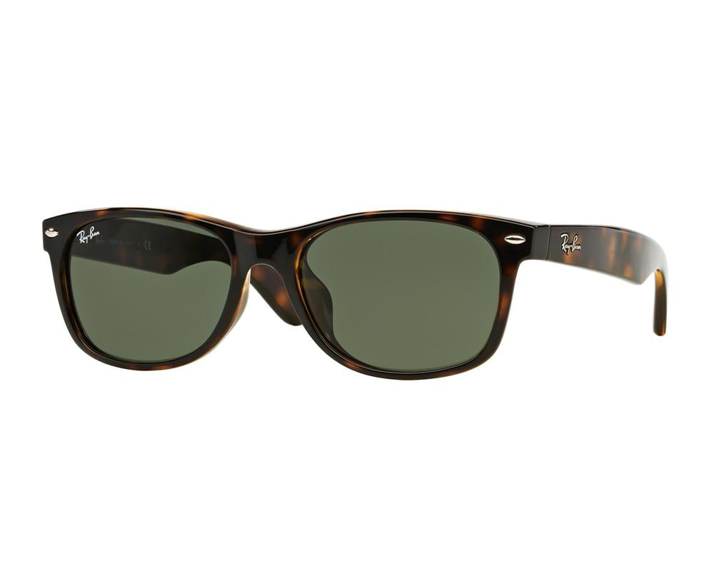 Ray-Ban RB2132F 902L