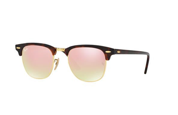 d0fed87494d91a Ray-Ban RB3016 990 7O – Spectacle Hut