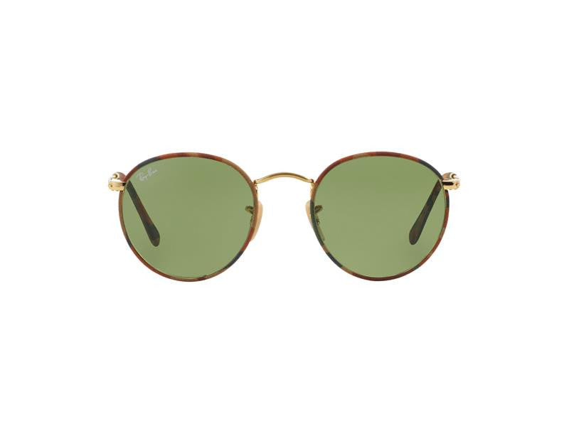 6ee63c2feb2 Ray-Ban RB3447JM 168 4E – Spectacle Hut