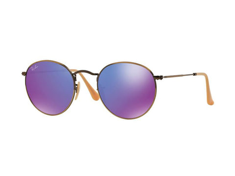 Ray-Ban RB3447 167/1M