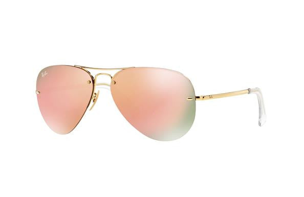 e777d6ceb1 Ray-Ban RB3449 001 2Y