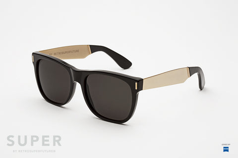 Super Classic Francis Sunglasses