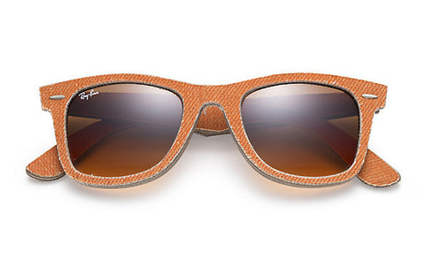 Ray-Ban RB2140F 11653C