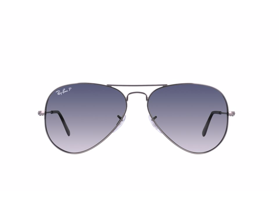 5364826794553 Ray-Ban RB3025 004 78 – Spectacle Hut