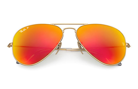 Ray-Ban RB3025 112/4D