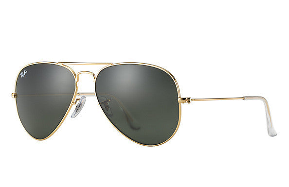 ee88856a94a Ray-Ban RB3025 L0205 On Sale