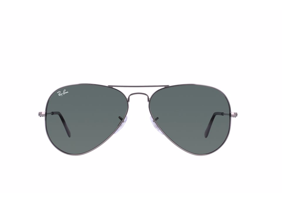 31b21487803 Ray-Ban RB3025 W0879 – Spectacle Hut
