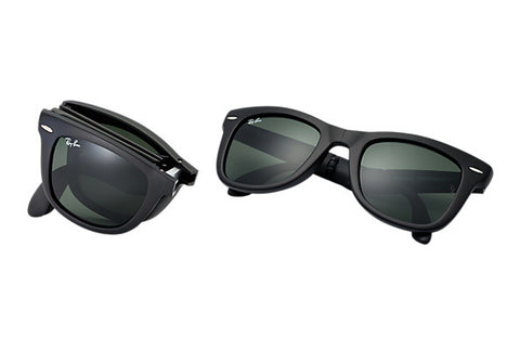 Ray-Ban RB4105 601S