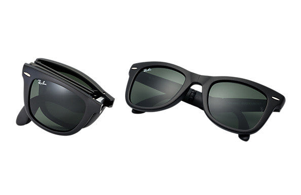 ee0d8ff5d8 Ray-Ban RB4105 601S – Spectacle Hut