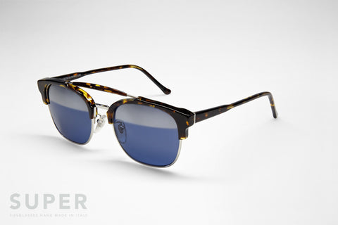 Super 49er Horizon Sunglasses