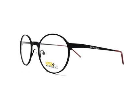 Karl Phyle Zone Designer Optical Frames