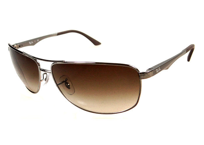 d0071e3850 Ray-Ban RB3506 004 13 Active Sunglasses