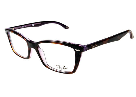 Ray-Ban RX5241A 5074 Optical Frame