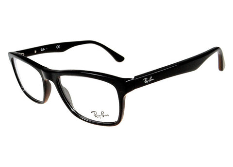 Ray-Ban RX5279 / RX5279F 2000 Highstreet Optical Frame
