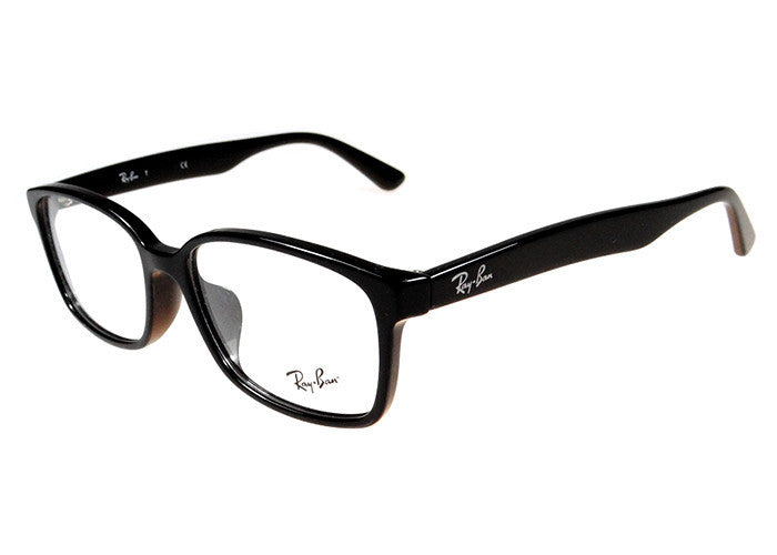 89926dbd25 Ray-Ban Optical Frame – Spectacle Hut