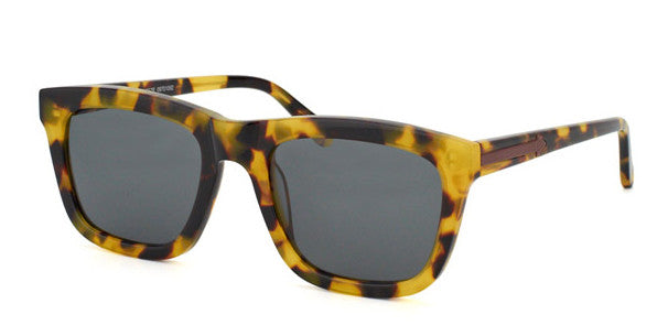 d50a339f191 Karen Walker Deep Freeze Tortoise