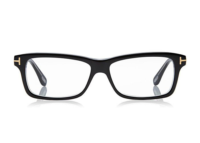 0df5bebc98 Tom Ford FT5146 SQUARE OPTICAL FRAME – Spectacle Hut