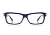 Tom Ford FT5146 SQUARE OPTICAL FRAME