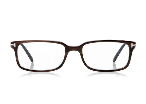Tom Ford FT5209 Round OPTICAL FRAME