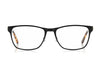 Tom Ford FT5242 Square OPTICAL FRAME