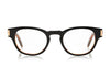 Tom Ford FT5275 Vintage Round OPTICAL FRAME