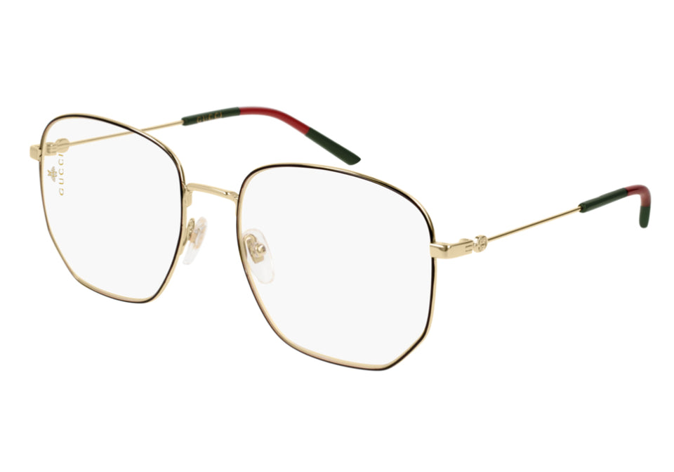 70c750669d Gucci GG0396O Optical Frame – Spectacle Hut