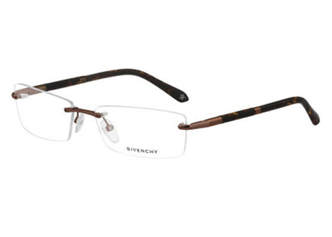 Givenchy VGV 434M 0K01 Optical Frames