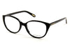 Givenchy VGV 801M 700 Optical Frames