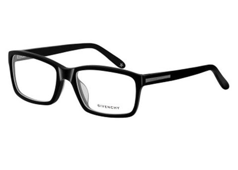 Givenchy VGV 803 700 Optical Frames