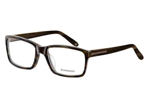 Givenchy VGV 803 G62L Optical Frames
