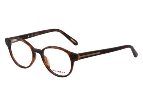 Givenchy VGV 810 09XK Optical Frames