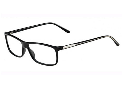 Gucci GG 1039 GVJ Optical Frames
