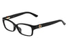 Gucci GG 3670F D28 Optical Frames