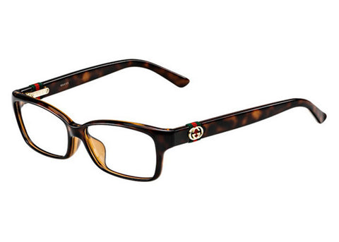 Gucci GG 3670F DWJ Optical Frames