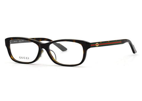 Gucci GG 9092J GZU Optical Frames