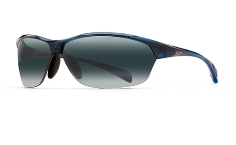 Maui Jim 426-03 Hot Sands 426-03 Blue