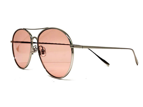Karl Phyle Zone K3010 Sunglasses
