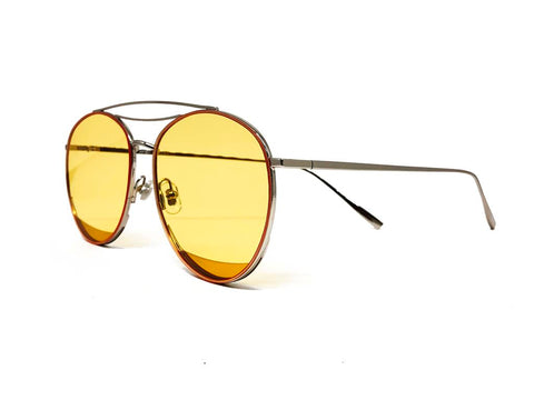 Karl Phyle Zone K3015 Sunglasses