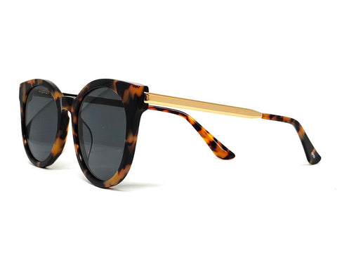 Karl Phyle Zone K3030 Sunglasses