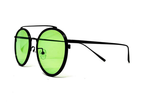 Karl Phyle Zone K3035 Sunglasses